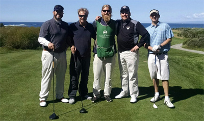Patriots_at_Pebble